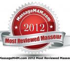 Massagem4M-Most-Reviewed-Masseur-2012